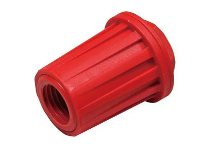601403-Rotations-Adapter-red